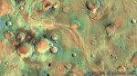 New Horizons: 6 proyectos espaciales que prometen asombrarnos - Noticias de radiación solar