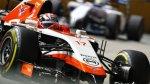 F1: La FIA retiró el número 17 en honor a Jules Bianchi - Noticias de jean todt