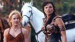 """Preparan remake de """"Xena, la princesa guerrera"""" - Noticias de jennifer lawrence"""
