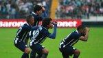 Alianza Lima: recta final rumbo al título del Torneo Apertura - Noticias de sporting cristal