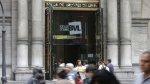 La bolsa BVL crece, pero ¿cómo le va en gobierno corporativo? - Noticias de carlos rojas ceo
