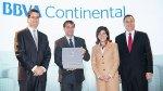 BVL reconoció a 25 empresas por su buen gobierno corporativo - Noticias de paulo pantigoso