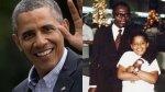 Obama en África: El árbol genealógico keniano del presidente - Noticias de yusuf islam
