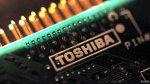El escándalo contable que destronó a Hisao Tanaka de Toshiba - Noticias de fukushima