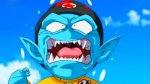 """""""Dragon Ball Super"""": mira un adelanto del cuarto capítulo - Noticias de supe"""