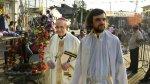 Pepe Di Paola, el gran amigo del papa Francisco en Argentina - Noticias de vaticano