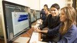 USMP logra acreditación internacional en comunicación visual - Noticias de examen para directores