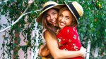 Gran cómplice: ¿qué cosas aprendiste de tu hermana mayor? - Noticias de cometa