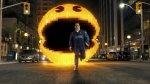 """""""Pixels"""" y 5 clásicos videojuegos que regresan en la cinta - Noticias de chris columbus"""