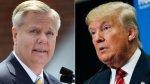 """Trump llama """"idiota"""" a rival y revela su número de teléfono - Noticias de jackass"""