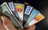 Nueve consejos para proteger tu tarjeta de crédito