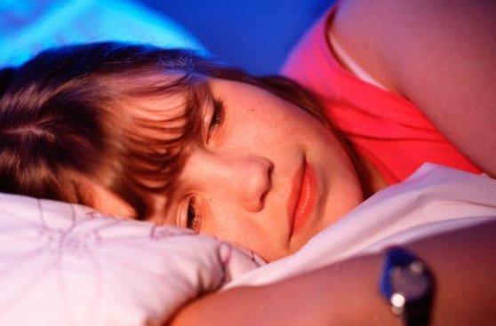 Cómo se explica que haya gente que viva con 4 horas de sueño