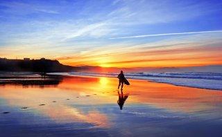 Experiencia única: Los diez lugares más hermosos del País Vasco