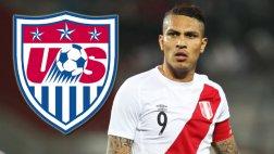 Perú vs. Estados Unidos: entérate cuánto cuestan los boletos