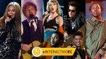 MTV Video Music Awards: conoce los nominados a video del año - Noticias de mtv