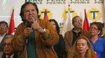 Alejandro Toledo: las 5 claves para entender el Caso Ecoteva - Noticias de paul allemant