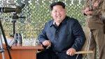 Corea del Norte no quiere un acuerdo nuclear como el de Irán - Noticias de ejercicios militares
