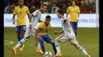 Amistoso Brasil-Argentina se suspendió por escándalo FIFA - Noticias de san francisco