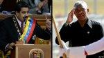 Por qué Venezuela reclama dos tercios del territorio de Guyana - Noticias de corte de la haya