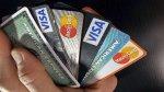 El 42% de personas retira efectivo de su tarjeta de crédito - Noticias de bbva continental