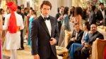 Misión Imposible 5: Tom Cruise en Viena para promocionar filme - Noticias de rebecca ferguson