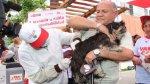 Puno y San Román siguen en emergencia por rabia canina - Noticias de puno