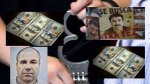 ¿Qué cambió en el negocio del narcotráfico con El Chapo preso? - Noticias de ivan archivaldo