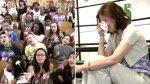 Profesora con cáncer recibió emotiva sorpresa de coro de niños - Noticias de martina lopez