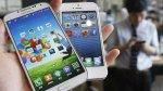Cómo cambiarte de iPhone a Android sin perder tus datos - Noticias de google wallet