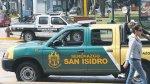Magdalena vs San Isidro: zonificación deberá modificarse - Noticias de magdalena del mar