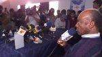 Alianza Lima: los nueve técnicos que jugaron por la blanquiazul - Noticias de fecha descentralizado 2013