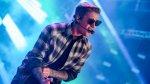 Justin Bieber: justicia argentina le revocó orden de arresto - Noticias de justin bieber