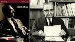 "FIL Lima 2015: presentarán ""Memorias"" de Luis E. Valcárcel - Noticias de comentarista"