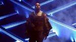 Kanye West: exigen que no cante en clausura de Toronto 2015 - Noticias de cantante cubana
