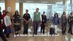 ¿Te sabes la sexta estrofa de nuestro Himno Nacional? [VIDEO] - Noticias de aeropuerto internacional jorge chávez