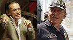 """Becerril califica de """"lumpenezcas"""" las declaraciones de Urresti - Noticias de comisión por sueldo"""