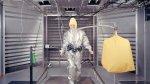 Las perturbadoras fotos de experimentos con humanos - Noticias de torturas