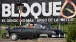 """¿Por qué Cuba aún llama """"bloqueo"""" al embargo de Estados Unidos? - Noticias de margen protector"""