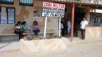 Río Blanco: exigen intensificar búsqueda de tres desaparecidos - Noticias de supe