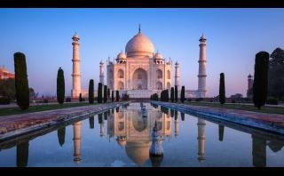 En riesgo: Atracciones turísticas que se encuentran en peligro