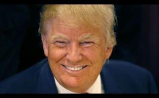Trumponomics: la política económica que postula Donald Trump