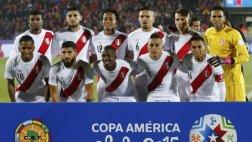 Selección peruana: el nuevo mapa de los 'extranjeros'