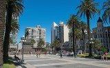Turistas peruanos gastaron más de US$4.4 millones en Uruguay