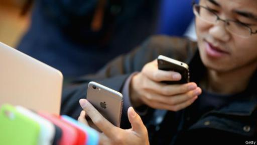 Puedes comprobar fácimente en tu iPhone o iPad cuánto espacio de memoria usa cada aplicación.