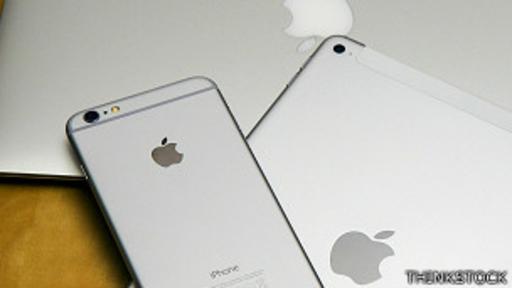 Puedes aprovechar el propio servicio de Apple, iCloud, que te ofrece 5GB de almacenamiento gratuito.