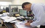 Poder Judicial desalojaría hoy a trabajadores de la Sunafil