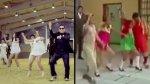 ¿Chespirito inventó los pasos de baile 'Gangnam style'? [VIDEO] - Noticias de baile del caballo
