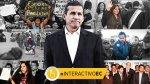 El año de las migrañas para el presidente Ollanta Humala - Noticias de récord guiness