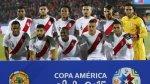 Selección peruana: el nuevo mapa de los 'extranjeros' - Noticias de juan manuel vargas