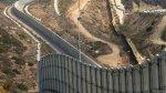 Once muros que todavía dividen el mundo - Noticias de apoel nicosia